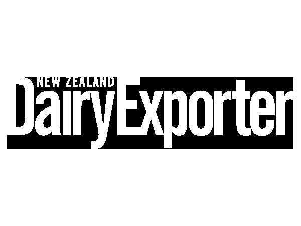 New Zealand Dairy Exporter